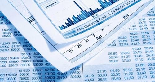 """Chuẩn mực Báo cáo tài chính quốc tế (IFRS): Ngôn ngữ """"hút"""" vốn ngoại - ảnh 1"""