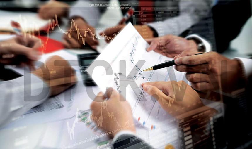IFRS, doanh nghiệp niêm yết còn nhiều trăn trở - ảnh 1